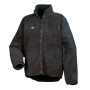 Red Lake Zip-in Jacket Black S