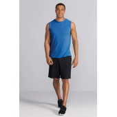 Gildan Sleeveless T-shirt Performance