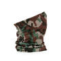 Morf™ Original One Size Jungle Camo