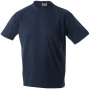 Workwear-T Men navy