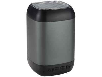 iFidelity Insight Bluetooth® luidspreker