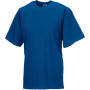 Classic t-shirt bright royal xxl