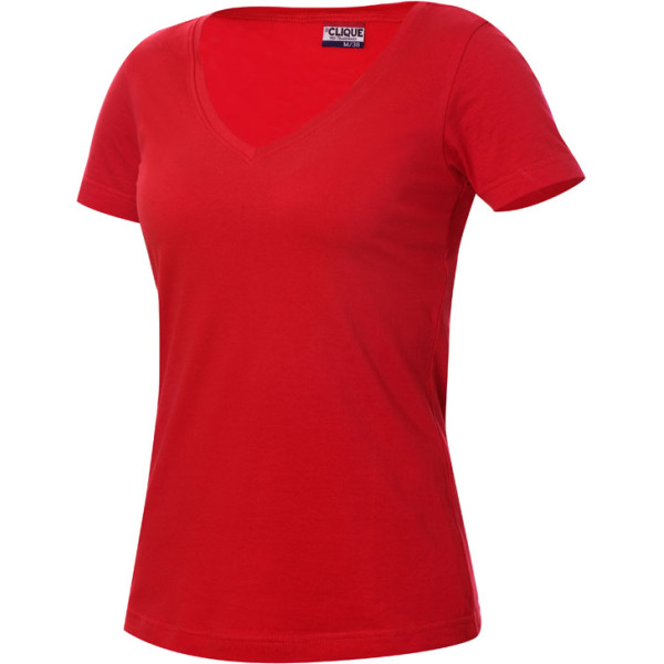 Arden T shirts & tops