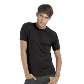 Men-Fit T-Shirt