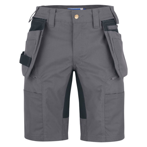 3521 FUNCTIONELE SHORT