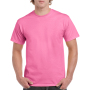 Gildan T-shirt Heavy Cotton for him Azalea XL
