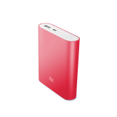 Powerbank 10400 mAh Singel