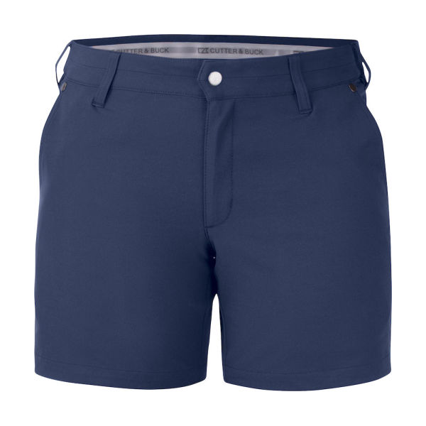 Cutter & Buck Salish Shorts Ladies