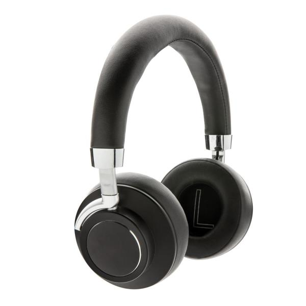 Casque audio Aria