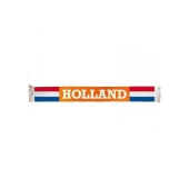 Holland sjaal
