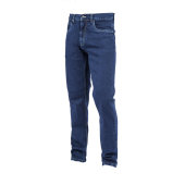 Burt Heren C54 Blue Denim
