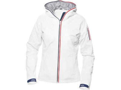 Seabrook Ladies Jackets