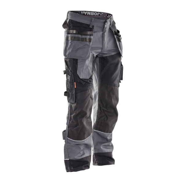 2697 Floorlayer Trouser Trousers