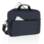 "Impact AWARE™ RPET 15,6""laptoptas, donkerblauw"