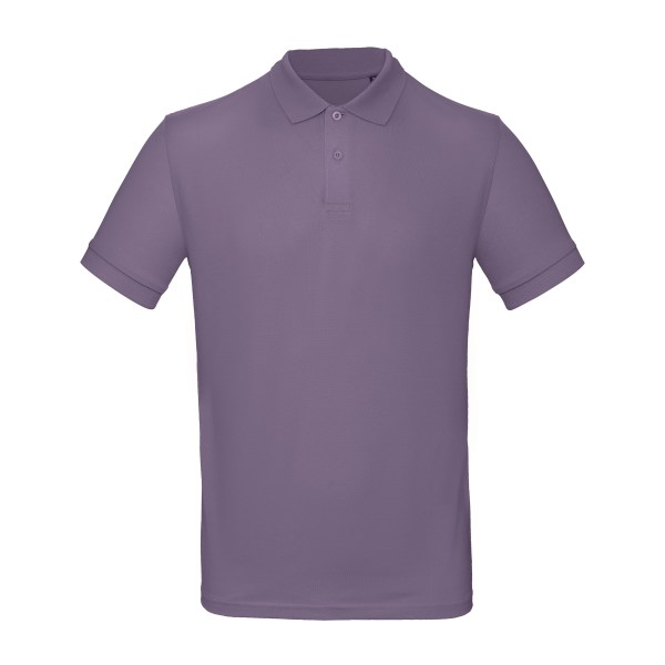B&C Inspire Polo Men PM430
