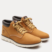 Bradstreet chukka shoes wheat 40 eu (7 us)