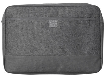 Polycanvas (600D) laptoptas