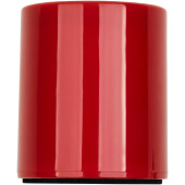 Ditty Bluetooth® speaker - Rood