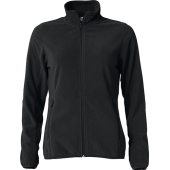 Clique Basic Micro Fleece Jacket Ladies Fleece