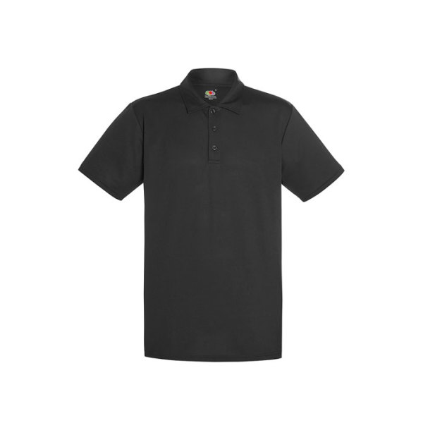 PERFORMANCE POLO 63-038-0