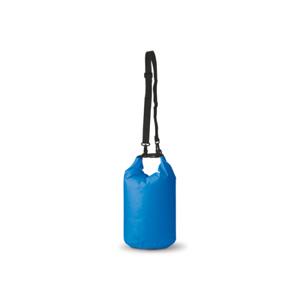 Duffle Bag Waterdicht 10000ml