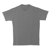 Softstyle Man - t-shirt