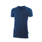 Poloshirt Cooldry Bamboe Slim Fit