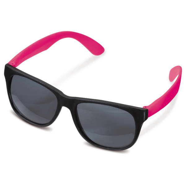 Sunglasses NEON 400uv