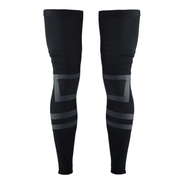 Craft Seamless Leg Warmer 2.0