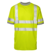 Safety T-shirt | EN 20471