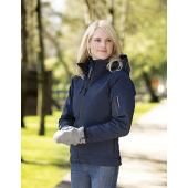 Womens Solar System 3-in-1 Jacket