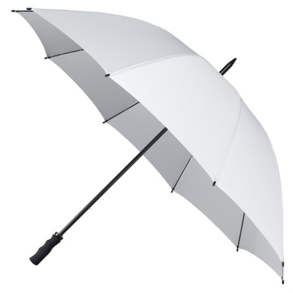 Falcone® golfparaplu, windproof