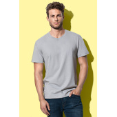 Stedman T-shirt Classic-T for him