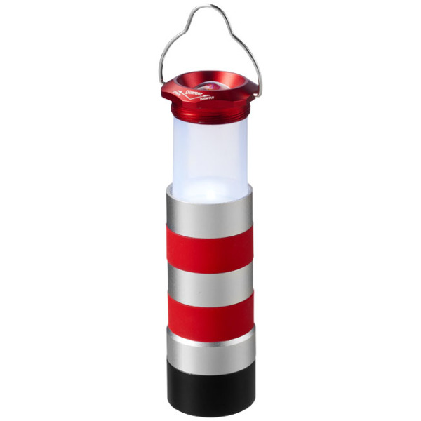1W Lighthouse Torch