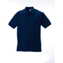 Men's ultimate cotton polo french navy 3xl