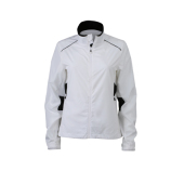 Ladies' Performance Jacket