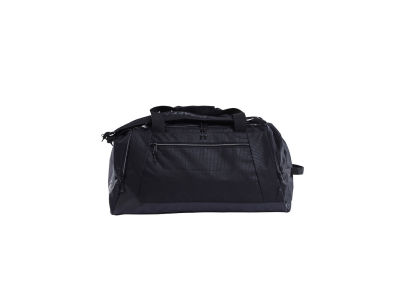 Transit Bag 45 Ltr