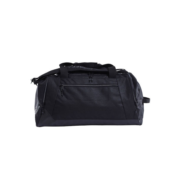 Craft Transit Bag 45 Ltr Bags