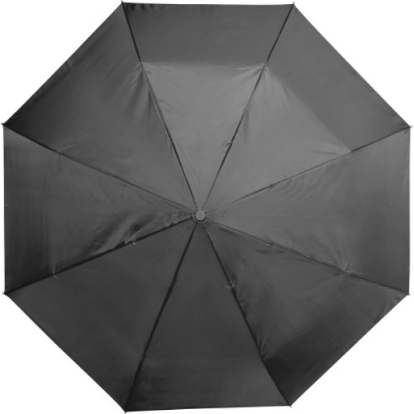 Polyester umbrella