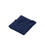 Bath Towel navy