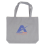 Non woven Bubble shopper 90 gr/m2 SALE