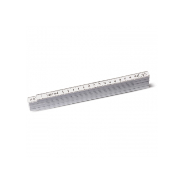 Flexible ruler 2m