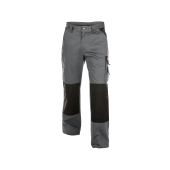 DASSY® Boston plus werkbroek (245gr)