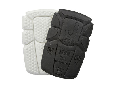 9945 Advanced Kneepads