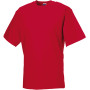 classic red 3xl