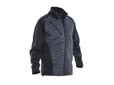 5182 Padded Jacket