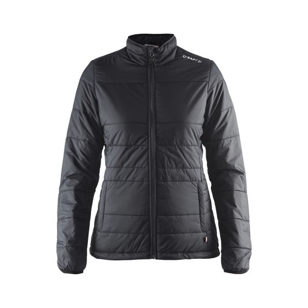 Craft Insulation Primaloft Jacket Women
