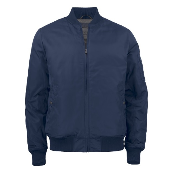 Mcchord Jacket Men