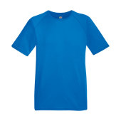 PERFORMANCE T-SHIRT 61-390-0 - Mannen Sport T-Shirt
