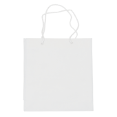 Non woven Shopping Bag 80 gr/m2